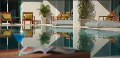 โรงแรม 270000000 ภูเก็ต กะทู้ กมลา